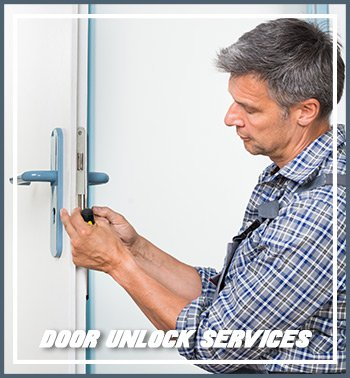 Lock Locksmith Tech Arlington, TX 817-357-4862